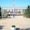 Работники РЦКиД Лихославльского района — Преумножая культурное наследие
