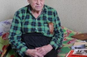 Инвалид войны из Лихославльского района хочет отдельное жилье, но закон против