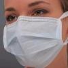 В Лихославльском районе сложилась неблагополучная обстановка по заболеваемости туберкулезом