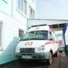Прокуратура проверила Лихославльскую ЦРБ и опять нашла нарушения закона