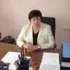 Н.Н. ВИНОГРАДОВА: «Лихославль развивается»