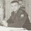 Лихославльский следственный отдел: И день грядущий готовит новые расследования…
