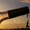 Люди игнорируют антиалкогольные законы и «оскорбляют общественную нравственность»