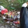 Опрос: Кто в большей степени виноват в загрязненности улиц и дворов?