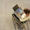 В Лихославльском районе дети с ограниченными возможностями могут получить дополнительную медицинскую помощь
