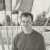 Дмитрий Александрович Беляков заслужил уважение у многих