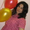 Галина Прокофьева – И в спорте, и в учебе, и в труде
