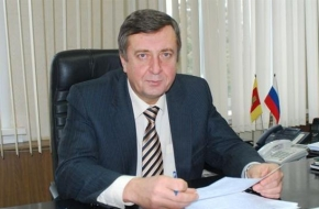 Виктор Гайденков: «Развитие отрасли ЖКХ не должно проходить за счет населения»