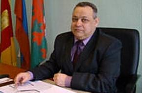 Глава Спировского района О. Локотош: «Будут проведены проверки с целью выявления коррупционных связей предпринимателей»