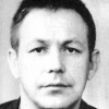 В августе лихославльскому поэту Валентину Соколову исполнилось бы 85