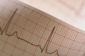 Спировские пенсионеры жалуются на бездушие в больнице