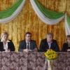 В поселке Калашниково прошла встреча с общественность по вопросам здравоохранения