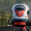 Опрос: Доставляет ли Вам неудобства высокоскоростной поезд «Сапсан»?