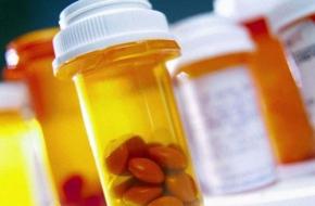 Прокуратура Лихославльского района рассказала об изменениях в Федеральном законе «Об обращении лекарственных средств»