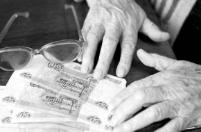 Жителей Лихославля насторожили продажи медицинских «чудо-аппаратов»
