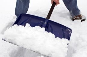Опрос: Оцените готовность дорожных и коммунальных служб к зиме