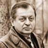 24 января – День памяти поэта Владимира Соколова