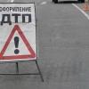 За 2012 год в Лихославльском районе выявлено 3052 нарушения ПДД, зарегистрировано 31 ДТП – 4 человека погибли, 38 пострадали