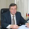 Виктор Гайденков подвел итоги работы за 2012 год и обозначил приоритеты на 2013 год