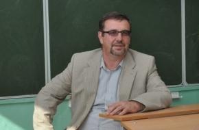 Сергей Алексеев: «Любой сигнал – предмет особого разбирательства»