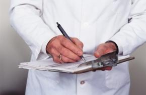 Лихославльские медики подвели итоги 2012 года