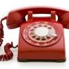 Куда звонить «если что»?! Телефоны экстренных служб