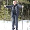Евгений Котов: «Для развития спорта в муниципалитете необходимо создавать условия для организации занятий на селе»