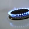 Жители Спировского района пожаловались на отсутствие элементарных удобств – природного газа