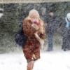 МЧС Тверской области объявило штормовое предупреждение на 14 – 16 марта