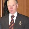 Иванов Сергей Серафимович – Почетный гражданин города Лихославля