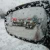 Тверские спасатели объявили экстренное предупреждение на 15-16 марта: ожидается сильный ветер и снег