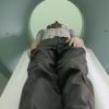Привезенный из Лихославля пациент скончался прямо во время медицинского обследования в Твери