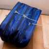 С 1 апреля на железнодорожном вокзале Твери начнется выборочный досмотр пассажиров, их ручной клади и багажа