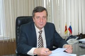 Отчет главы Лихославльского района Виктора Гайденкова о результатах работы администрации Лихославльского района за 2012 год