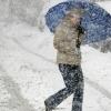 Спасатели предупредили о значительном ухудшении погоды в Тверской области
