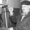 Николай Алексеевич Болтушкин – сантехник, который всегда готов прийти на помощь