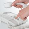 В марте на «Единый телефон доверия» МЧС России по Тверской области обратилось 58 человек