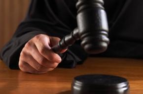 В Лихославле мужчину приговорили к 5 годам лишения свободы за попытку изнасилования