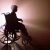 Увеличены ежемесячные компенсации неработающим родителям, ухаживающим за ребенком-инвалидом