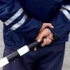 В марте в Лихославльском районе было зарегистрировано 41 ДТП, выявлено 242 нарушения ПДД
