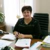 Глава администрации Лихославля Наталья Николаевна Виноградова встретилась с активом ветеранских организаций города