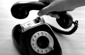 Прокуратура Лихославльского района просит граждан сообщать о фактах отказа в регистрации заявлений о преступлении