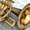 Калашниковский духовой оркестр примет участие в Открытом фестивале духовых оркестров во Ржеве