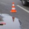 В Спирово вынесли приговор водителю, спровоцировавшему ДТП с пострадавшими