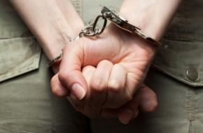 В Лихославле вынесли обвинительный приговор в отношении двух жителей поселка Крючково, совершивших разбойное нападение