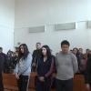 В Твери вынесли приговор накоторговцам организовавшим в Лихославле магазин