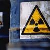 Спировским коммунальщикам отказано в отсрочке на получение лицензии на обращение с опасными отходами