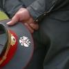 В Лихославле вынесли приговор мужчине, напавшему на сотрудника полиции