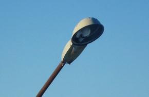 Прокурор обязал администрацию Спировского района восстановит уличное освещение в поселке Спирово