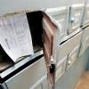 В Спирово суд обязал «забывчивых» коммунальщиков вовремя отправлять потребителям платежки